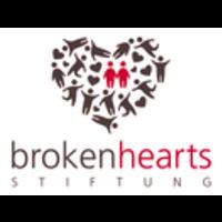 Fill 200x200 profile thumb brokenhearts logo.jpeg