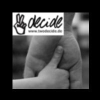 Fill 200x200 profile thumb twodecide logo