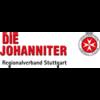 Johanniter-Unfall-Hilfe e.V., RV Stuttgart