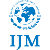 Fill 200x200 ijm logo ab2014 transparent