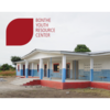 Bonthe Youth Resource Center