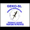 German Kooperation Sierra Leone (GEKO-SL)