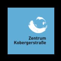 Fill 200x200 profile thumb logo facebook4