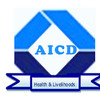 Allied Initiatives for Community Development