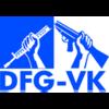 DFG-VK (Deutsche Friedensgesellschaft-VK)