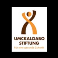 Fill 200x200 profile thumb umcka stiftung logo 100714 freigestellt