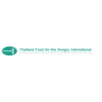 Fill 200x200 profile thumb thailand tfhi