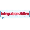 IntegrationsHilfen e.V.