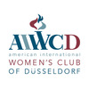 American International Women's Club of Düsseldorf