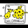 Wildfang e.v.