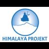 Himalaya Projekt e.V.