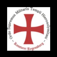 Fill 200x200 profile thumb osmth komturei regensburg logo