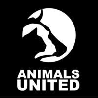 Fill 200x200 animalsunited