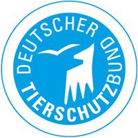 Fill 200x200 bp1498552698 tierschutzbund