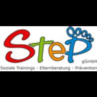 Fill 200x200 profile thumb step logo mit ggmbh