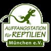 Auffangstation für Reptilien, München e. V.
