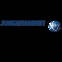 Fill 200x200 bp1474977123 juahh logo final freigestellt