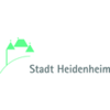 Stadt Heidenheim/Bürgerengagement