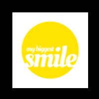 Fill 200x200 profile thumb logo mybiggestsmile