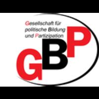 Fill 200x200 profile thumb logo gbp gross