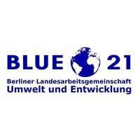 Fill 200x200 bp1523535999 blue logo mittel2 mit