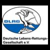 DLRG Ortsgruppe Wardenburg e.V.