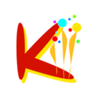 Fill 200x200 profile thumb kkilogo f r bbk kopie