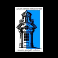 Fill 200x200 profile thumb avg logo