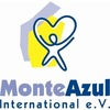 Monte Azul International e.V.