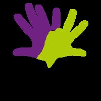 Fill 200x200 8chtsam logo.tif
