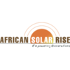 African Solar Rise