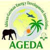 African-German Energy Development Association e.V