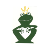 Fill 200x200 profile thumb logo 001