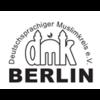 DMK Berlin e.V.