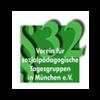 Verein für sozialpäd. Tagesgruppen in München e.V.