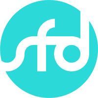 Fill 200x200 bp1517833780 sfd logo neu pos 4c