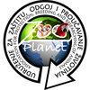 "Association ""Zoo Planet"""