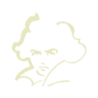 Fill 200x200 profile thumb beethoven