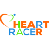 Heart Racer Team e.V.