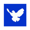 Förderverein Frieden e.V.