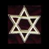 Synagogengemeinde Berlin - Sukkat Schalom e.V.