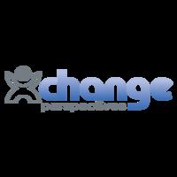 Fill 200x200 xcp logo