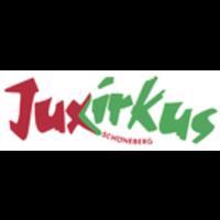Fill 200x200 profile thumb juxirkus logo
