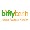 biffy Berlin - Big Friends for Youngsters e.V.