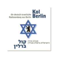 Fill 200x200 profile thumb kol berlin logo