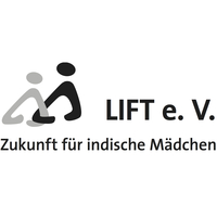 Fill 200x200 lift logo