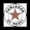 Fanladen St. Pauli / Jugend und Sport e.V.