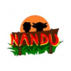 TBK 2013 @ Nandu Trägerverein e.V.
