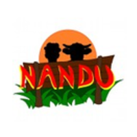 Fill 200x200 profile thumb nandu logo ver1 vorschau