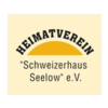 """Heimatverein """"Schweizerhaus Seelow"""" e.V."""